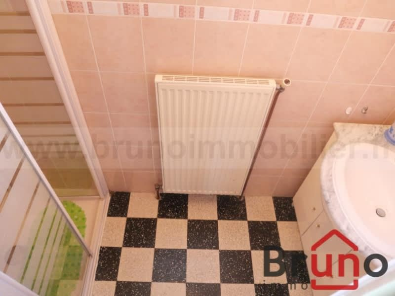 Vente maison / villa Le crotoy 240000€ - Photo 4