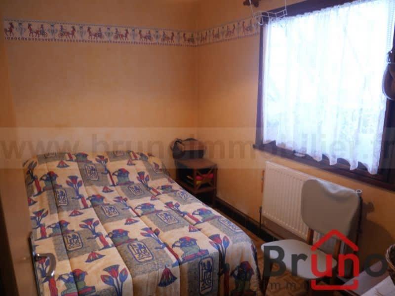 Vente maison / villa Le crotoy 240000€ - Photo 6