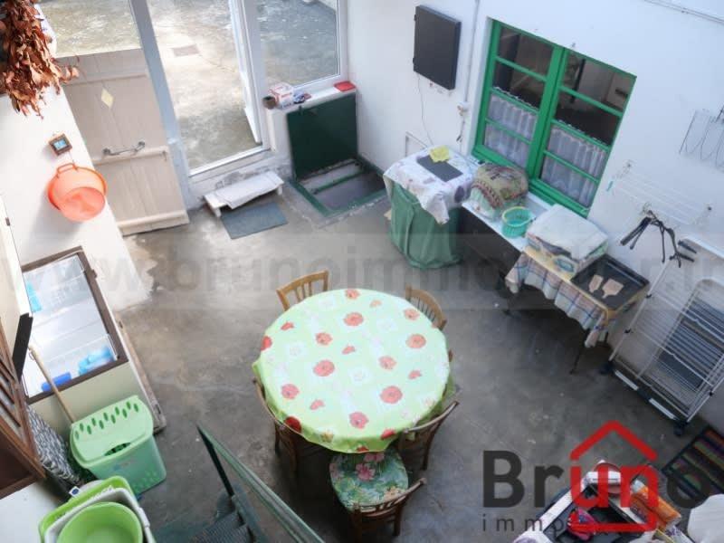 Vente maison / villa Le crotoy 240000€ - Photo 7