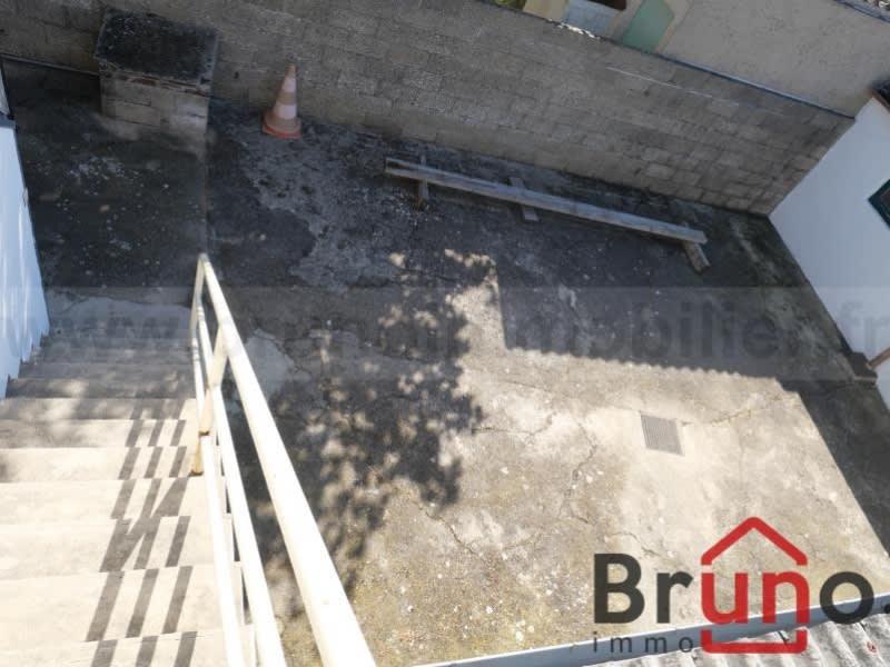 Vente maison / villa Le crotoy 240000€ - Photo 11