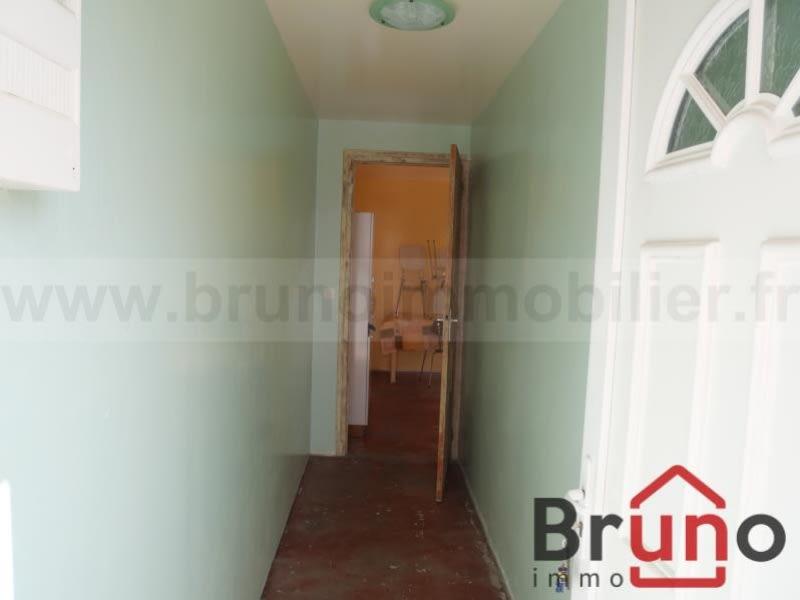 Vente maison / villa Le crotoy 240000€ - Photo 12