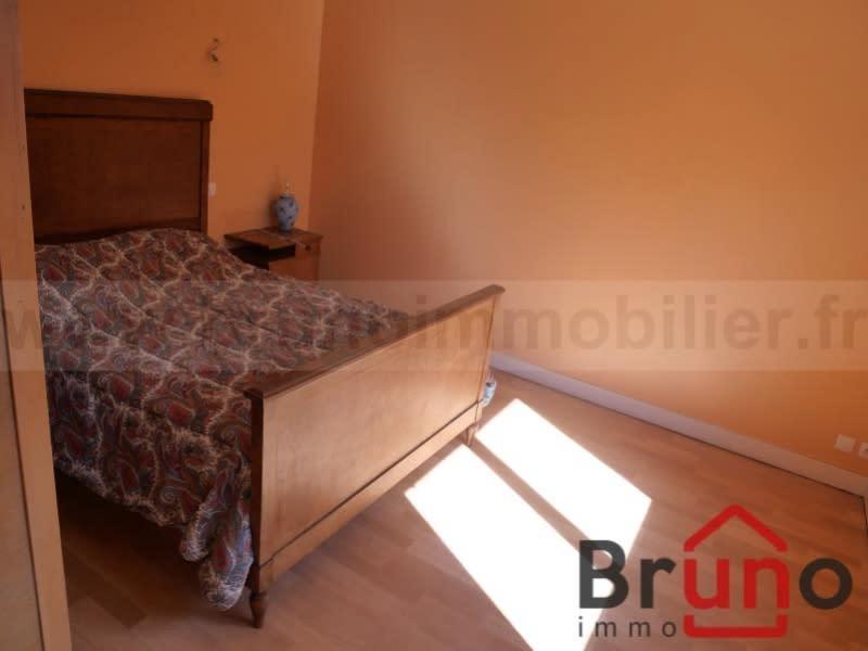 Vente maison / villa Le crotoy 240000€ - Photo 14