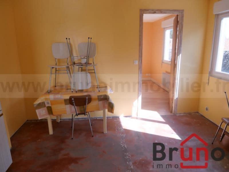 Vente maison / villa Le crotoy 240000€ - Photo 15