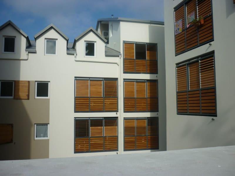 Vente appartement La montagne 181900€ - Photo 1