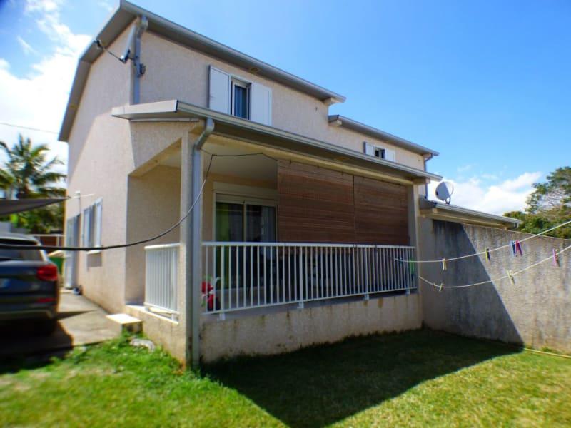 Vente maison / villa La riviere st louis 170000€ - Photo 1