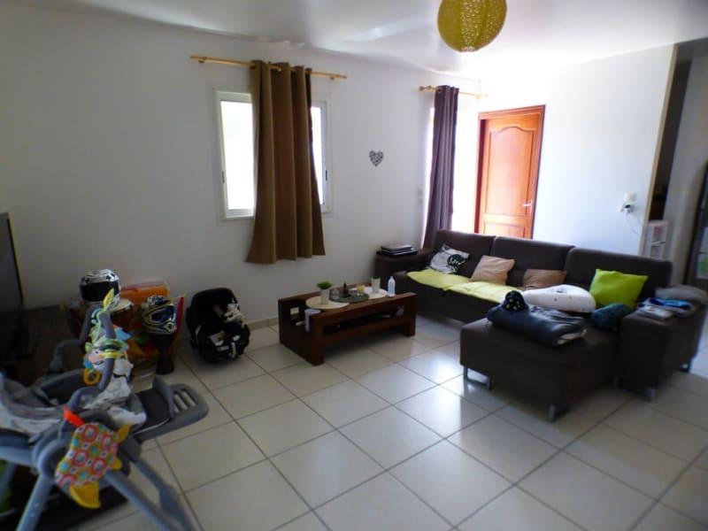 Vente maison / villa La riviere st louis 170000€ - Photo 3