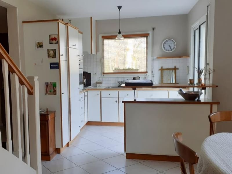 Sale house / villa Nivillac 312 000€ - Picture 5