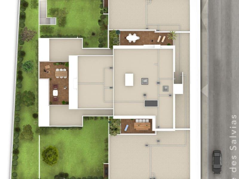 Vente neuf appartement Castelnau le lez  - Photo 3