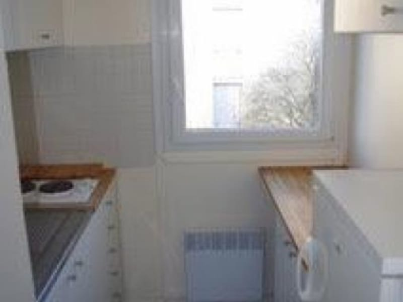 Location appartement Talence 550€ CC - Photo 4