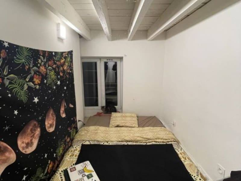Sale apartment Villeurbanne 130000€ - Picture 3