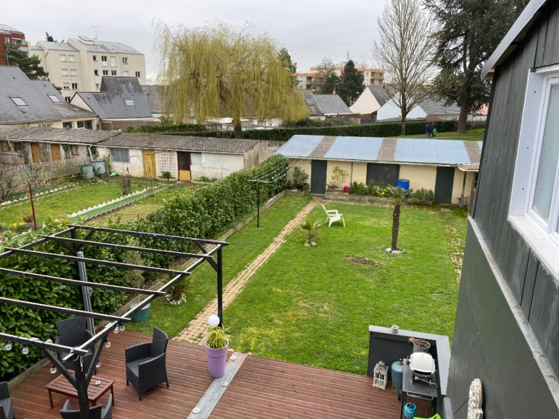 Vente maison / villa Angers 422 000€ - Photo 11