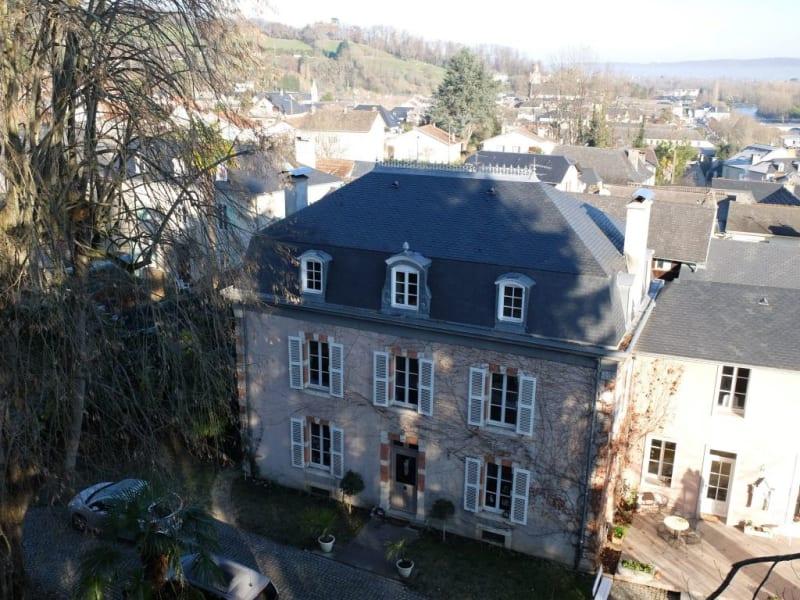 Deluxe sale house / villa Pau 546000€ - Picture 2