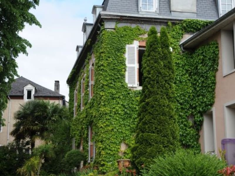 Deluxe sale house / villa Pau 546000€ - Picture 5
