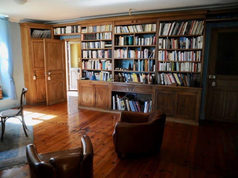 Deluxe sale house / villa Pau 546000€ - Picture 11
