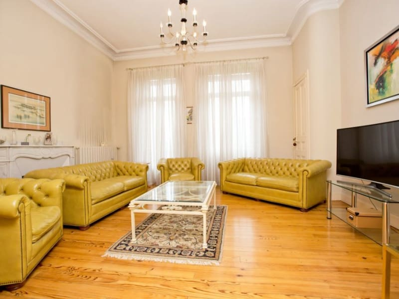 Deluxe sale house / villa Tarbes 787500€ - Picture 6