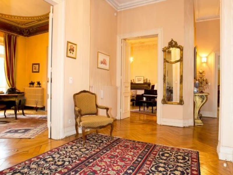 Deluxe sale house / villa Tarbes 787500€ - Picture 7