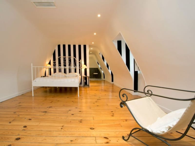 Deluxe sale house / villa Lescar 1195000€ - Picture 10