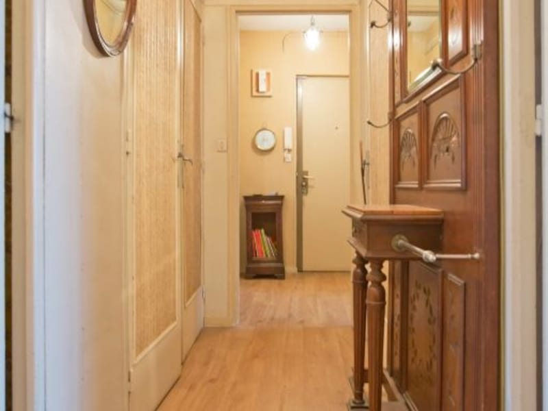 Sale apartment Tarbes 65000€ - Picture 3