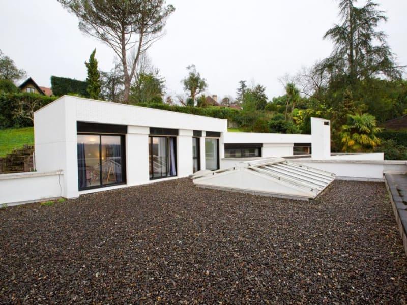 Deluxe sale house / villa Pau 901000€ - Picture 2