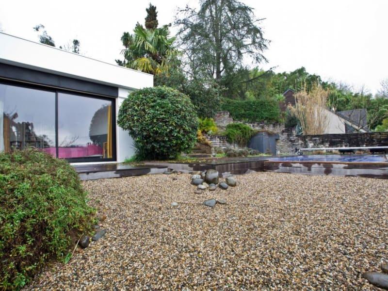 Deluxe sale house / villa Pau 901000€ - Picture 3