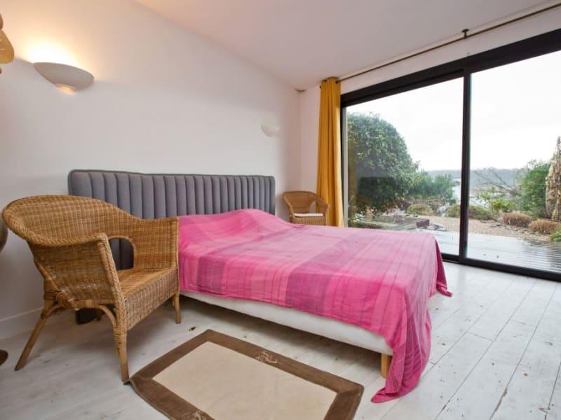 Deluxe sale house / villa Pau 901000€ - Picture 9