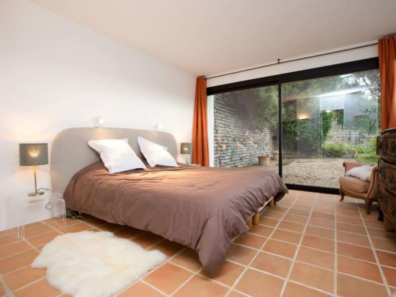 Deluxe sale house / villa Pau 901000€ - Picture 10