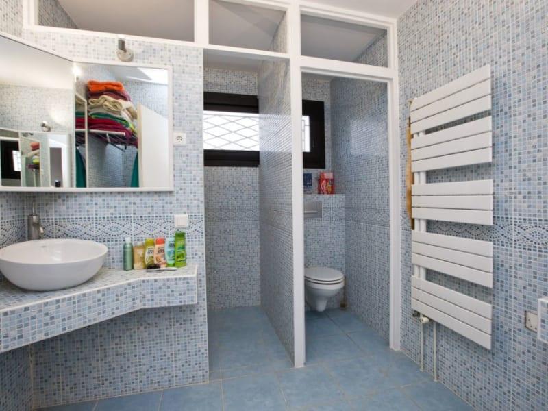 Deluxe sale house / villa Pau 901000€ - Picture 17