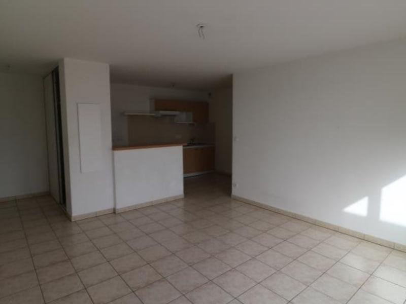 Vente appartement Strasbourg 136000€ - Photo 2