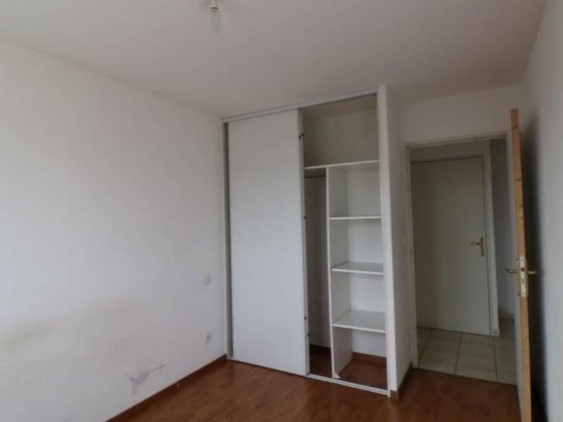 Vente appartement Strasbourg 136000€ - Photo 6