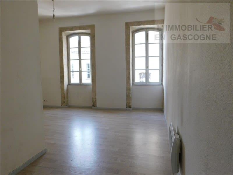 Rental apartment Auch 360€ CC - Picture 2