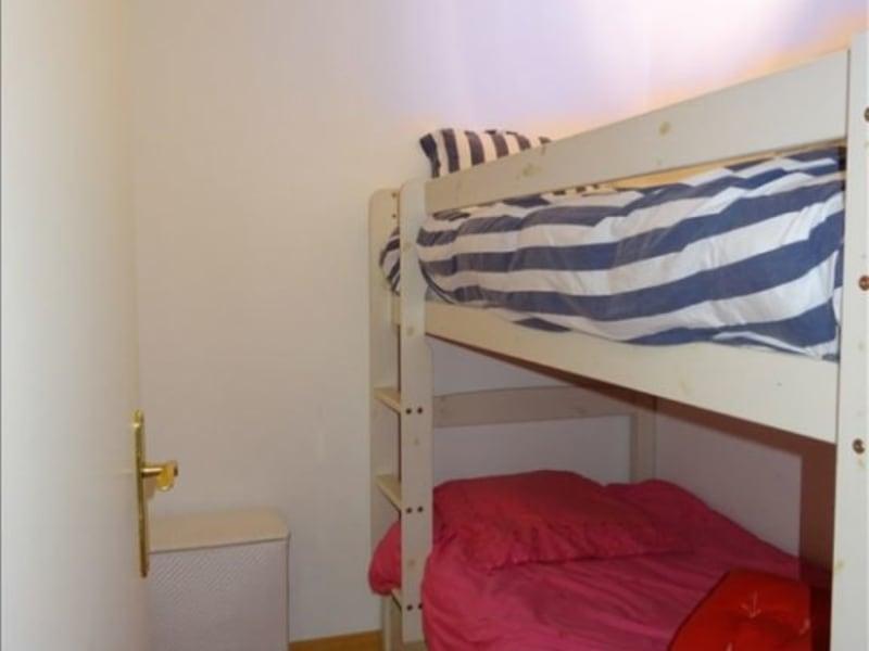 Vente appartement La baule escoublac 362000€ - Photo 5