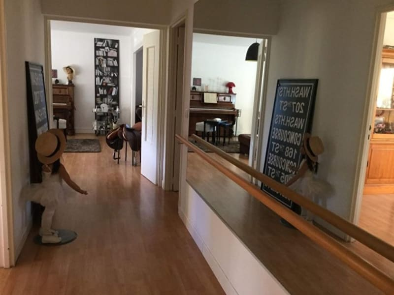 Sale apartment Villeneuve les avignon 235000€ - Picture 9