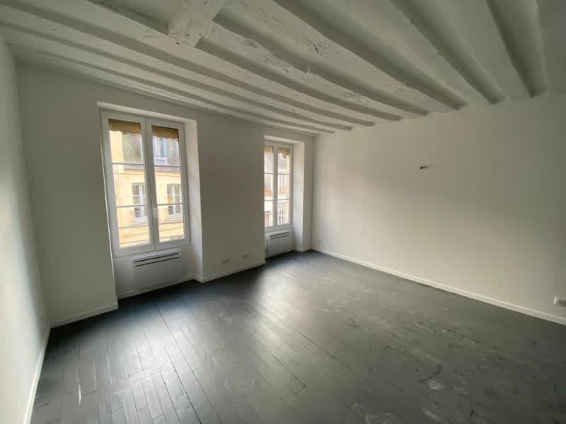 Sale apartment St germain en laye 339000€ - Picture 1