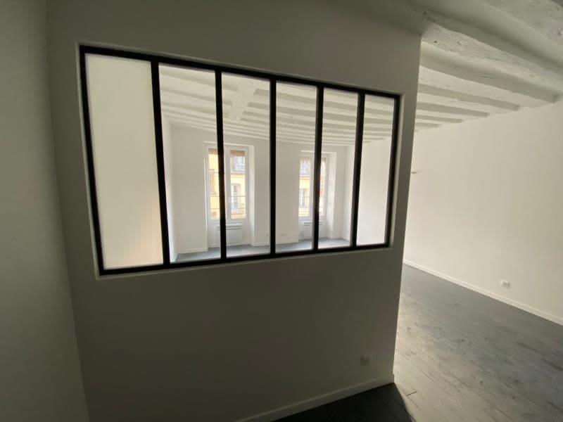 Sale apartment St germain en laye 339000€ - Picture 4