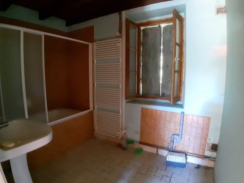 Sale house / villa Buxieres les mines 77760€ - Picture 6