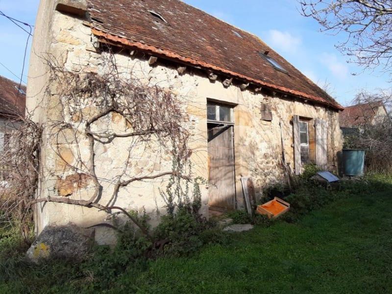 Sale house / villa Chatillon 90950€ - Picture 4