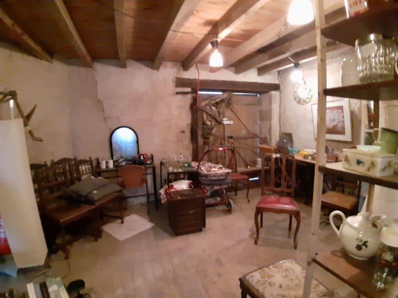 Sale house / villa St plaisir 85600€ - Picture 7