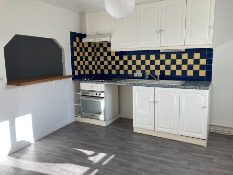 Sale house / villa Quincy voisins 386600€ - Picture 3