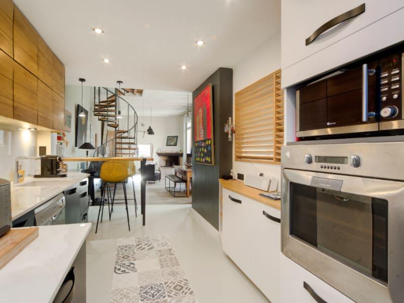 Vente maison / villa Toulouse 565000€ - Photo 5