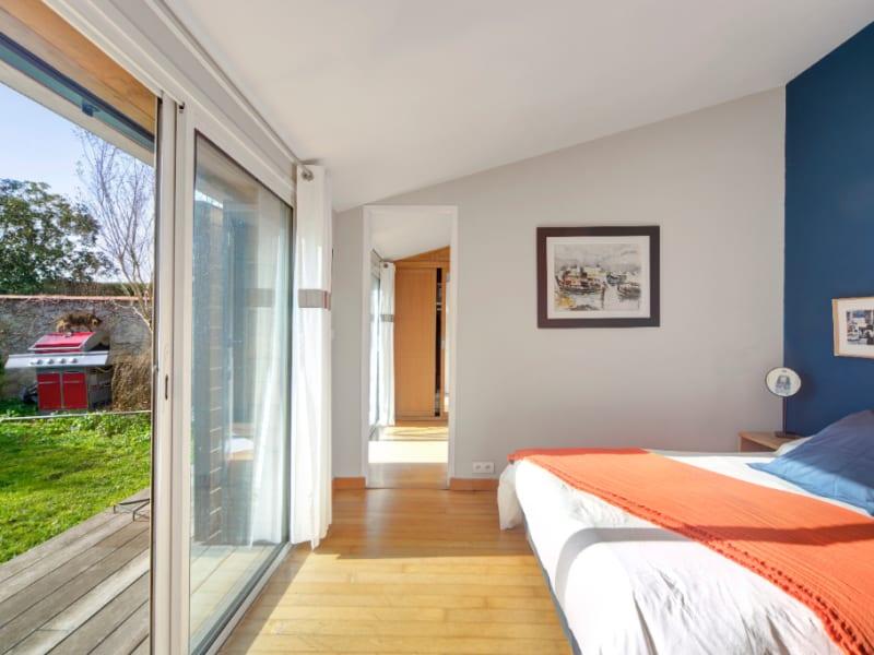 Sale house / villa Toulouse 565000€ - Picture 8
