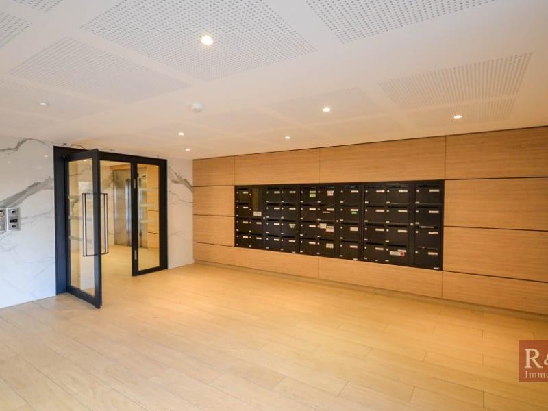 Vente appartement Plaisir 330000€ - Photo 2