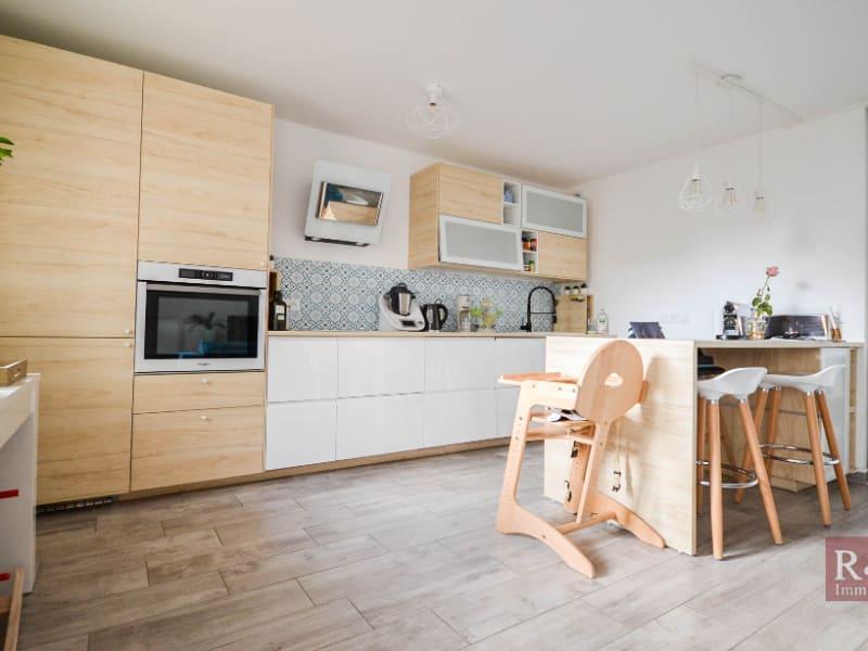 Vente appartement Plaisir 330000€ - Photo 4