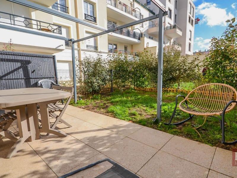 Vente appartement Plaisir 330000€ - Photo 5