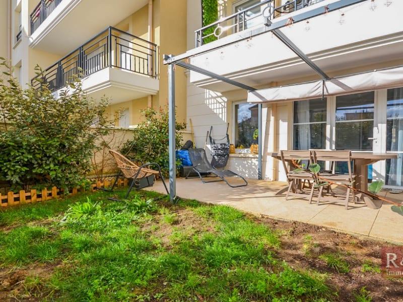 Vente appartement Plaisir 330000€ - Photo 6