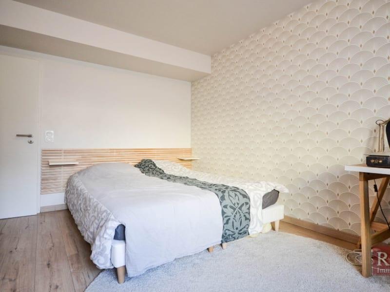 Vente appartement Plaisir 330000€ - Photo 7