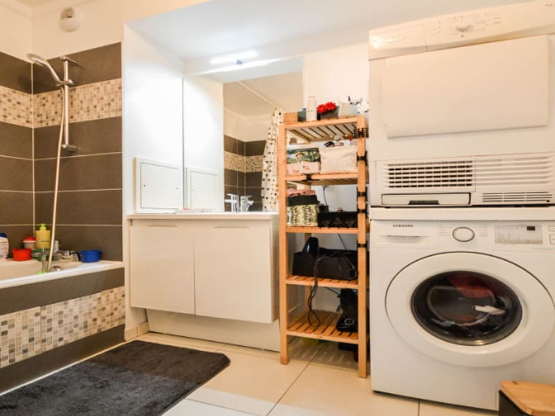 Vente appartement Plaisir 330000€ - Photo 9