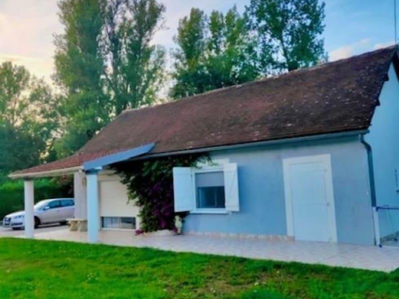 Vente maison / villa Vayrac 127000€ - Photo 1