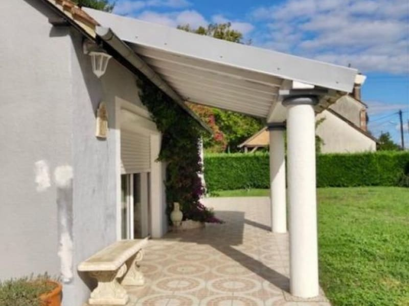 Vente maison / villa Vayrac 127000€ - Photo 2