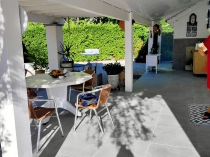 Vente maison / villa Vayrac 127000€ - Photo 3