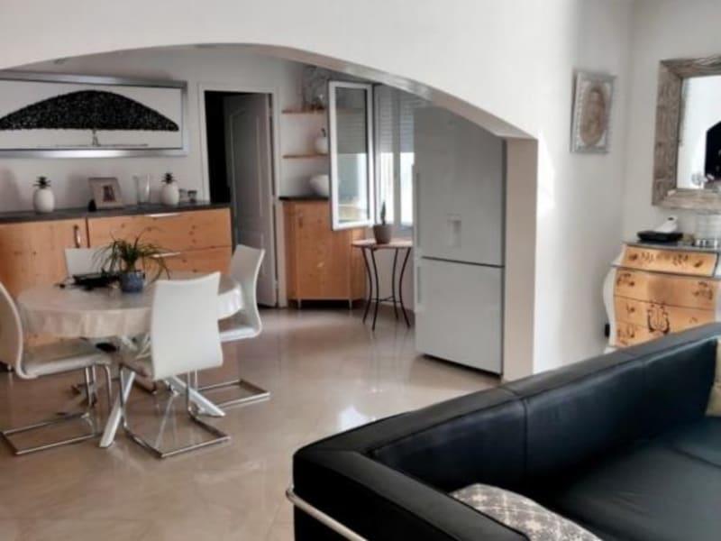 Vente maison / villa Vayrac 127000€ - Photo 5